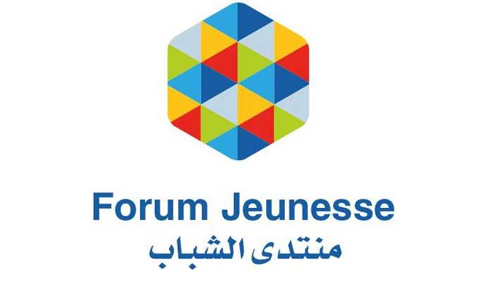 4edition-forum-jeunesse-2015