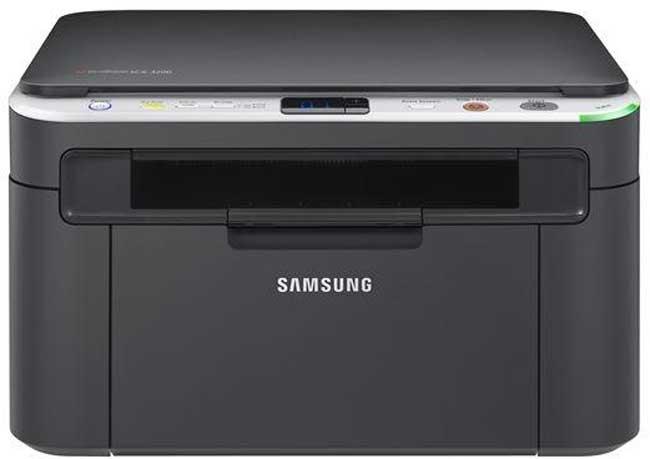 Samsung-imprimante-multifonctions