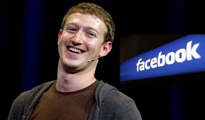 Zuckerberg-facebook-001