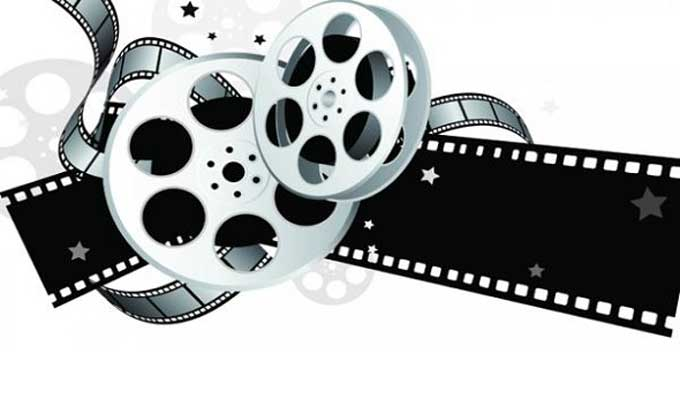 activites-cinema-film