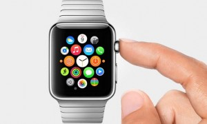 applewatch-montre-001