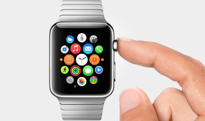 applewatch-montre-001