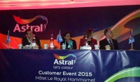 astral-customer-event-2015
