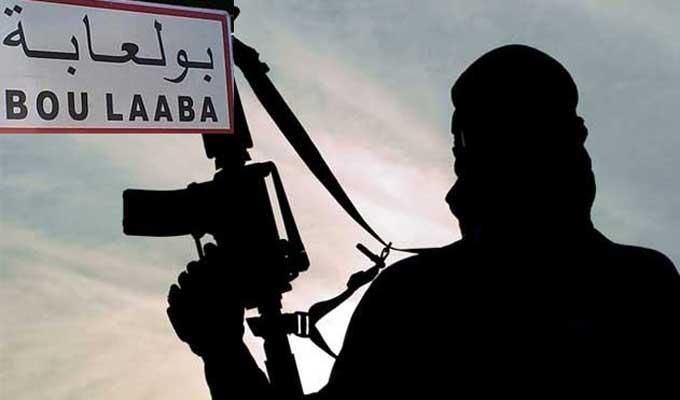boulaaba-terroriste-garde-nationale-kasserine