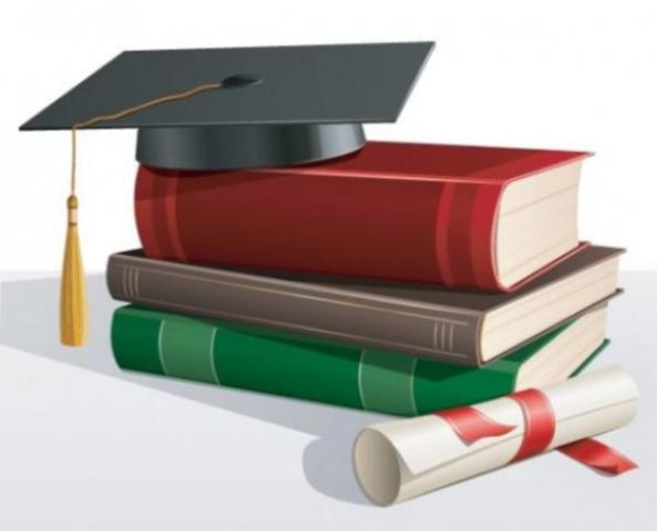 bourse etude doctorale