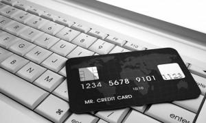 cartebancaire-devises-tunisie-001
