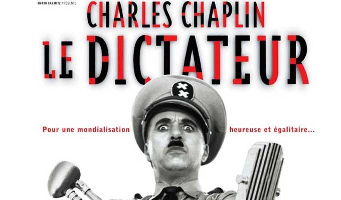 charlie-chaplin-dictateur