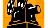 cinéma du sud open art