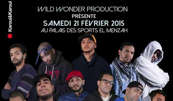 concert-solidarite-wild-wonder-production