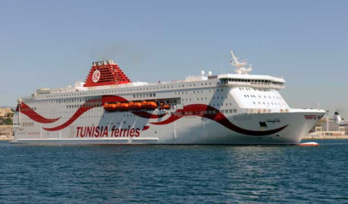ctn-tunisia-ferries