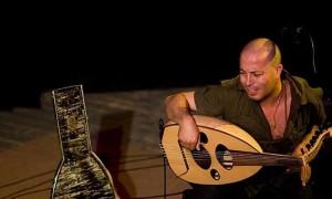 dhafer-youssef-concert-paris