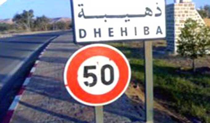 dhiba-tatouine-greve