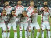 equi-national-football-tunisie