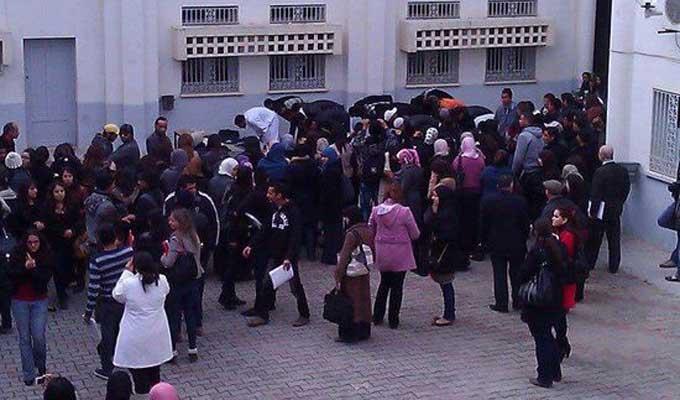 etudiant-tunisie-2015