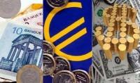 euro-dinar-dollar-2015