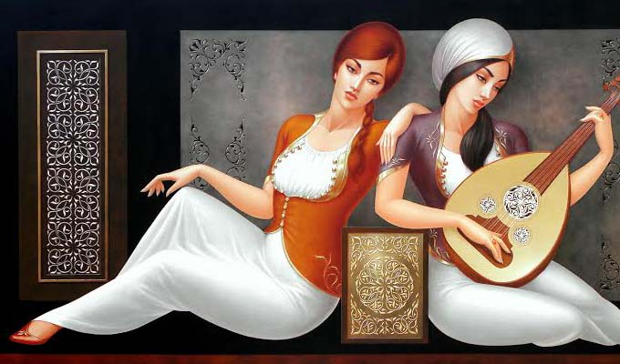 exposition-peinture-tunisie