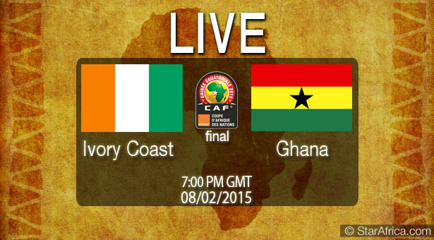 ghana cote ivoire final can