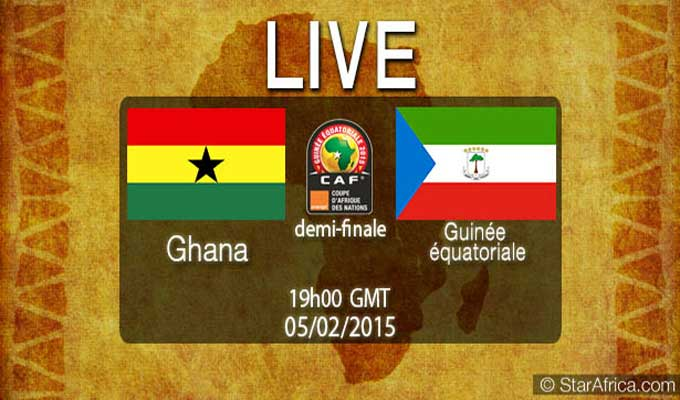 ghana-guinee-equatoriale-can-2015