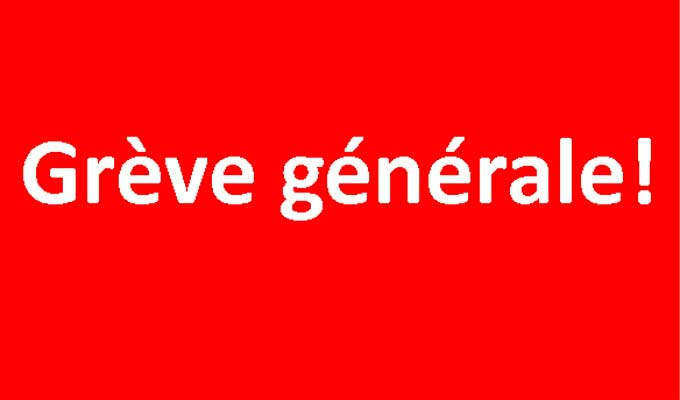 greve-generale-enseignement
