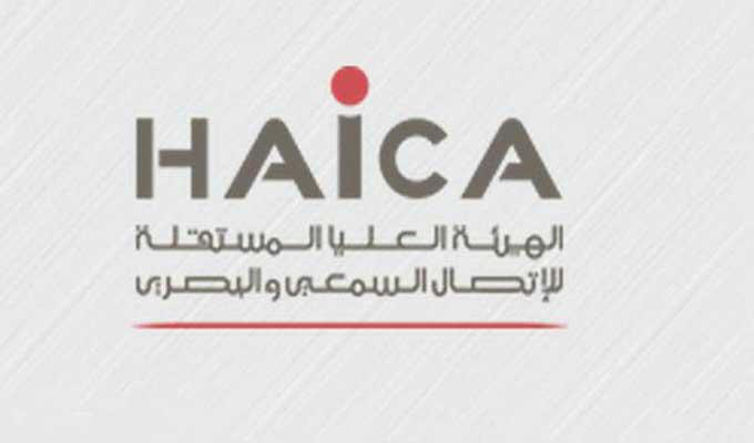haica-instance-2015