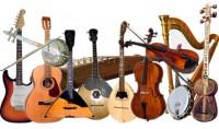 instrument-musical-salon-jmc