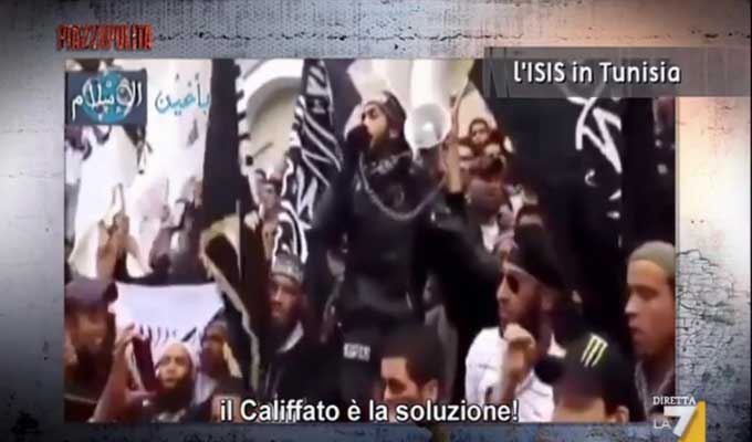 isis-daech-media-italie