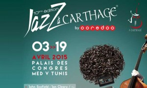 jazz-a-carthage-by-ooredoo-2015