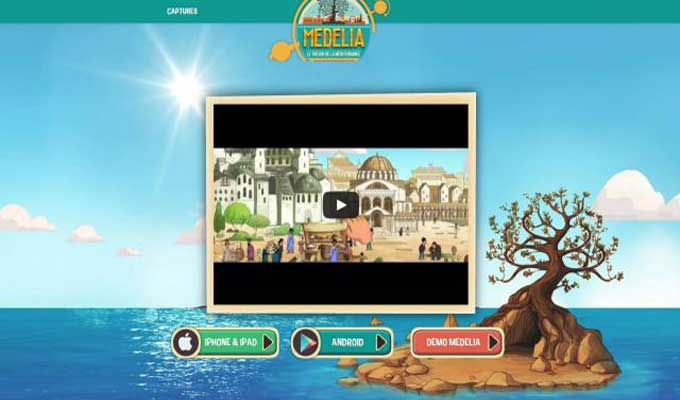 jeu-video-medelia-kairouan