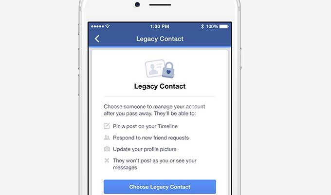 legacy-contact-1