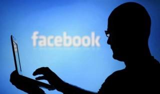 legacy-contact-facebook