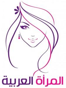 logo-femme-arabe1
