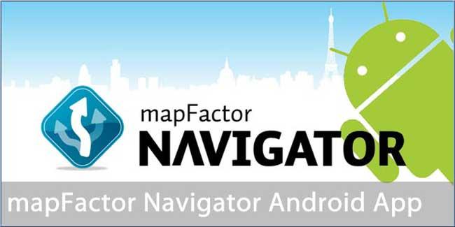 mapfactor-navigator