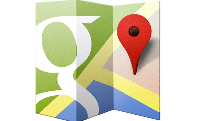 maps-google-appli