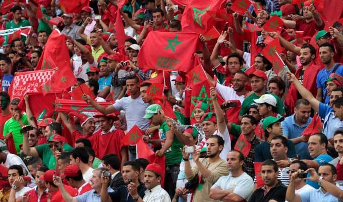 maroc-can-sanction