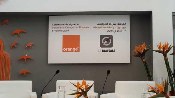 marsad-orange-tunisie-signature-2015-01