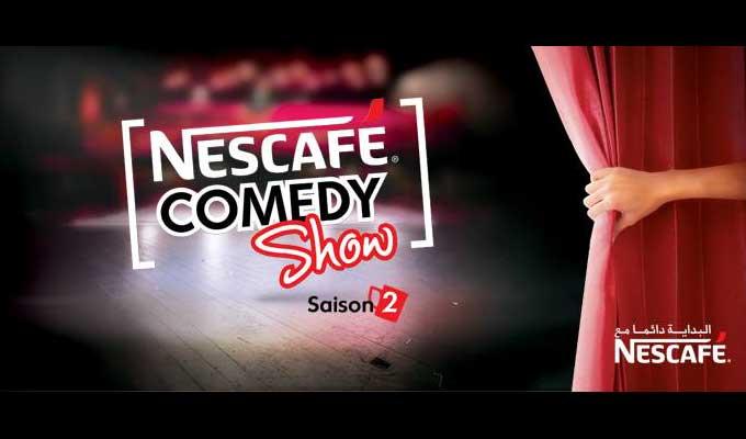 nescafe-comedy-show-2