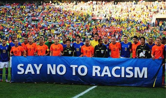no-racisme