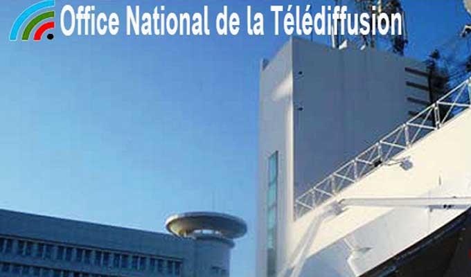 ont-telediffusion-greve