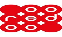 ooredoo-operateurs-tunisie