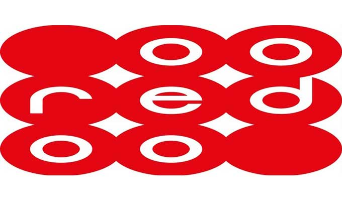 ooredoo-operateurs-tunisie