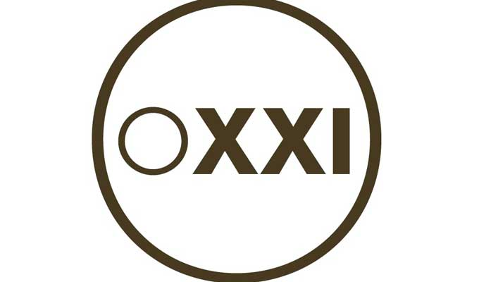 orient-xxxi