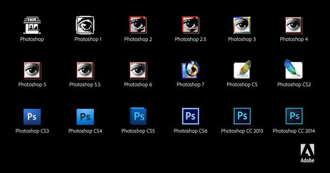 photoshop2