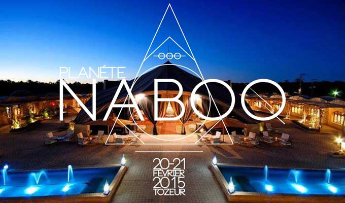 planete-naboo-dunes-electroniques-2015