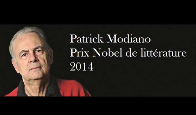 prix-nobel-modiano-ifc-tunisie
