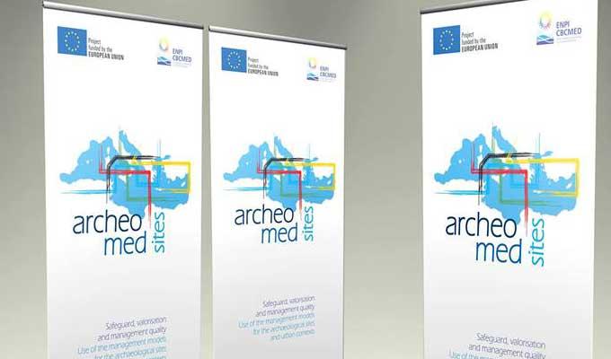 projet-archeomedistes-culture-2015