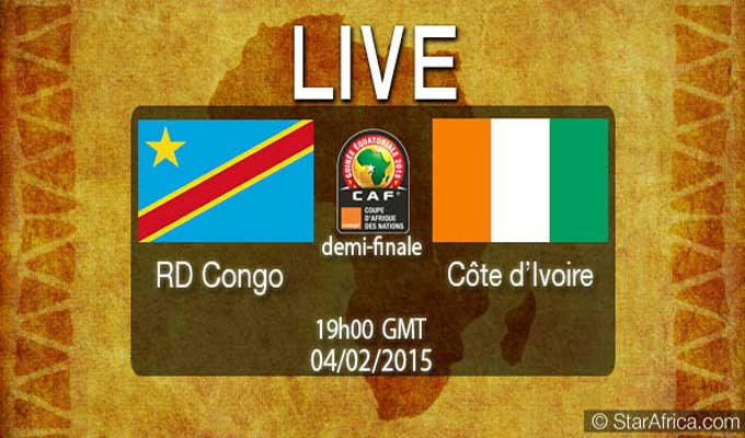 rcd-congo-cote-ivoire-can-2015