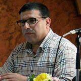 samir-becha-chercheur