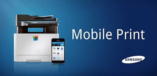 samsung-mobile-print
