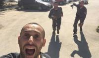 selfie-jeunes-palestisiens-israel-2015