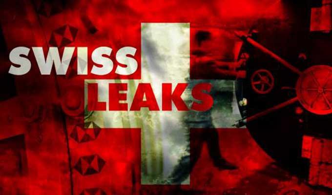 swissleaks-hsbc-millionnaire-2015